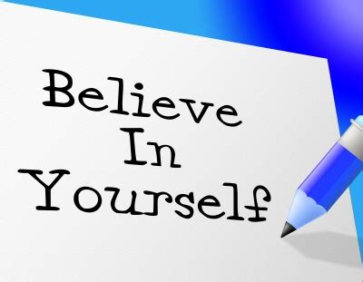 5 Steps to Develop Maximum Self-Confidence - Jack Canfield